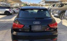 Audi A1 1.4 Cool-3