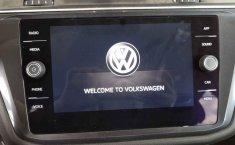 Volkswagen Tiguan-7