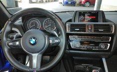 BMW 120i M SPORT-6