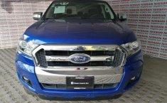 Ford Ranger-7