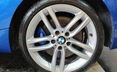 BMW 120i M SPORT-5