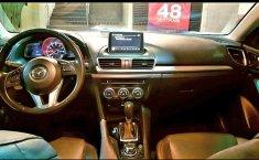 Mazda 3 S Grand Touring-5