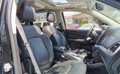 Dodge Journey 2015 5p RT V6/3.6 Aut-2