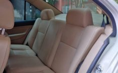 Volkswagen Jetta 2011 GL Piel Marfil Estándar-6