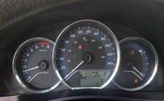 Toyota Corolla 2019 4p Base L4/1.8 Aut-11