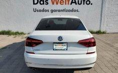 Volkswagen PASSAT SPORTLINE-7