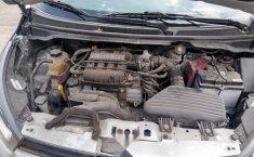 Chevrolet Beat 2018 1.2 HB LT Mt-7