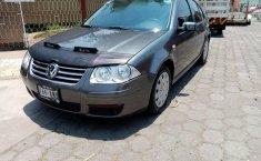 Volkswagen Jetta clásico CL Fac Agencia-4