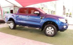 Ford ranger 2015 xlt-8