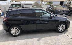Peugeot 308 Business 2015-1