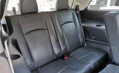 Dodge Journey 2015 5p RT V6/3.6 Aut-1