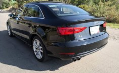 Audi A3-7