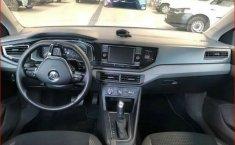 Volkswagen Jetta precio muy asequible-3