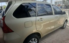 TOYOTA Avanza 2017 1.5 LE AT-6