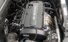 Chevrolet Cruze ls en buenas condiciones-2