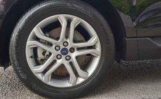 Ford Edge-10