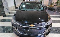 Chevrolet Cavalier-9
