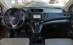 Honda CR-V-5