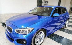 BMW 120i M SPORT-4