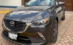Mazda CX-3 2.0 I Sport 2wd At-5
