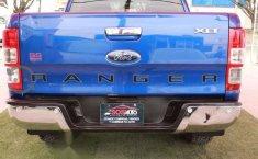 Ford ranger 2015 xlt-7