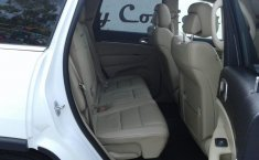 Jeep Grand Cherokee Limited-9