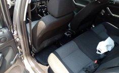 Volkswagen Jetta clásico CL Fac Agencia-3
