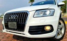 Audi Q5 2.0 Tfsi 225 Hp Elite At-3
