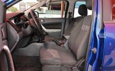 Ford ranger 2015 xlt-6