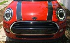 Mini Cooper Chilli 3 puertas Hatch-4