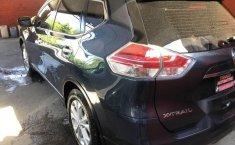 Nissan Xtrail 3 filas Sense-5