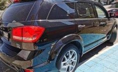 Dodge Journey 2015 5p RT V6/3.6 Aut-0