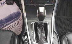 Ford Edge-8