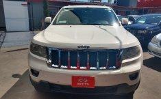Jeep Grand Cherokee Laredo-3