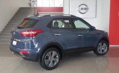 Hyundai Creta 2018-2