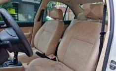 Volkswagen Jetta 2011 GL Piel Marfil Estándar-5