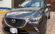 Mazda CX-3 2.0 I Sport 2wd At-4