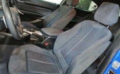 BMW 120i M SPORT-3