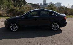 Audi A3-6