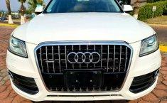Audi Q5 2.0 Tfsi 225 Hp Elite At-2