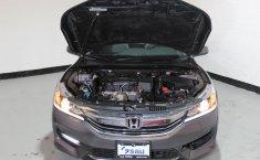 Honda Accord-28