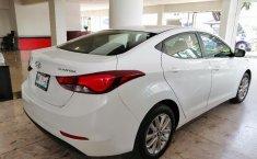 Hyundai Elantra-10