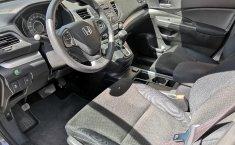 Honda CR-V-6