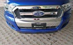 Ford Ranger-2