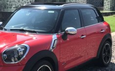 Mini Cooper Countryman-4