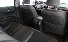 Honda Accord-26
