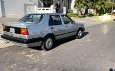 Volkswagen Jetta carat. enterito-3