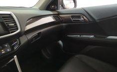 Honda Accord-24