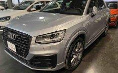 Audi Q2-3