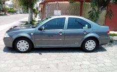 Volkswagen Jetta clásico CL Fac Agencia-2